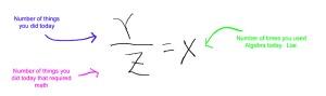 algebra_algebra_web