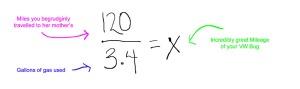 algebra_MPG_web